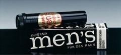 Мужские духи Parfum Men\