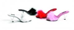 Босоножки SASHA. Разные цвета