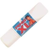 Penis XL cream, 50 мл
