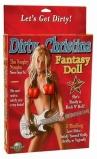 Секс-кукла «Christina»