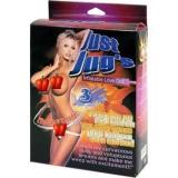 Секс кукла «Just Jug's»