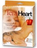 Кукла «Tera Heart»