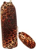 Виброяйцо «Safari Leopard»