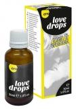 Капли «Love Drops» (обоюдные)
